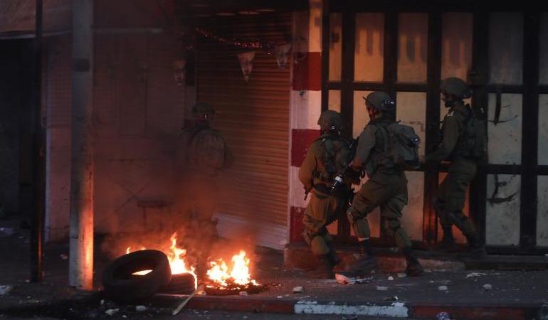mülteci-kampına-saldırı-israil