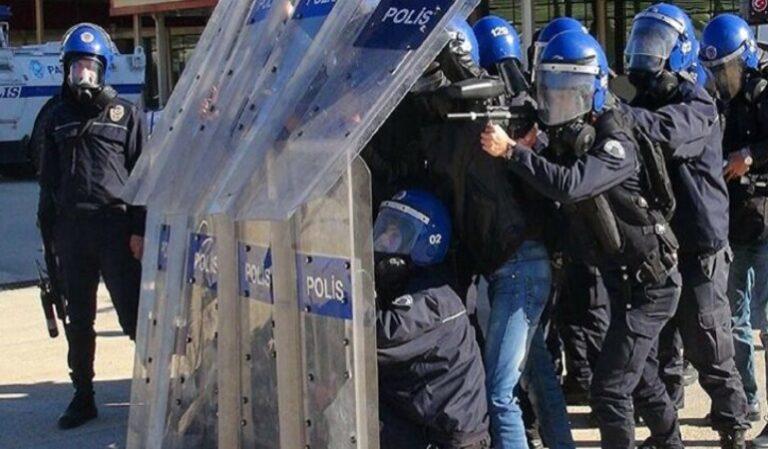 izinsiz-polis-araması
