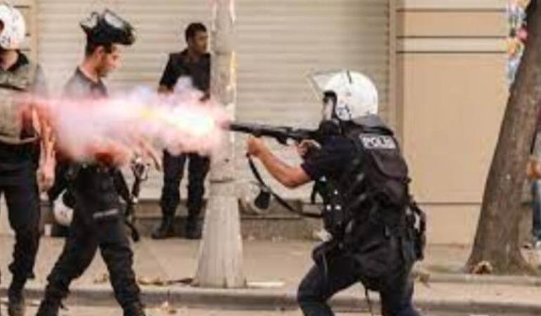 polis-cop-kotuye-kullanim