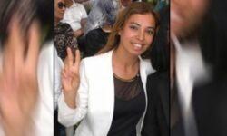 Deniz Poyrazı katleden Onur Gencer 'in mahkemesi belli oldu