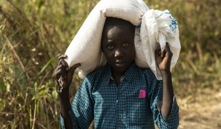 etiyopya_da_yaklasik_350_bin_kisi_kitlikla_yüzyüze