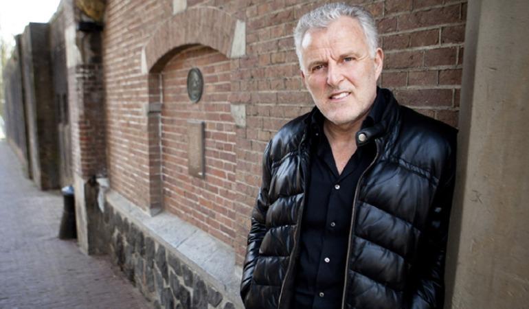 Peter-R-de-Vries-saldiri