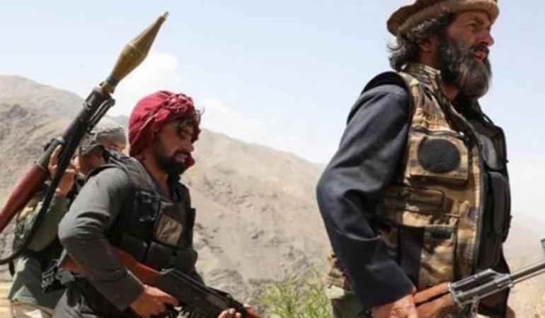Taliban-Turkiyeyi-tehdit-etti