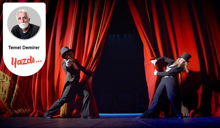 ehlilestirilemeyen-tiyatrocu