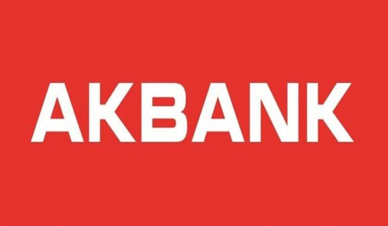 akbank-normale-dondu