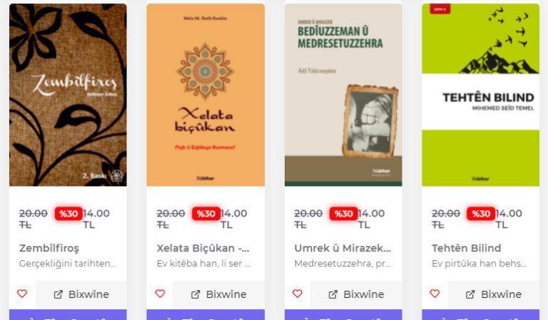 kurtce-kitap-sitesi