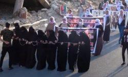 ezidi-womens