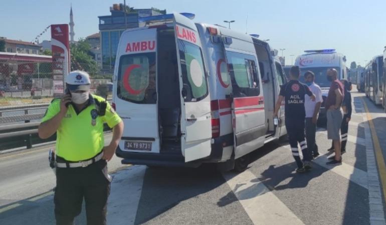 metrobus-kaza