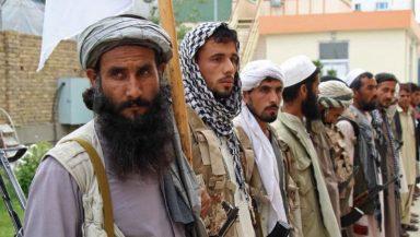 taliban-afganistan-iran