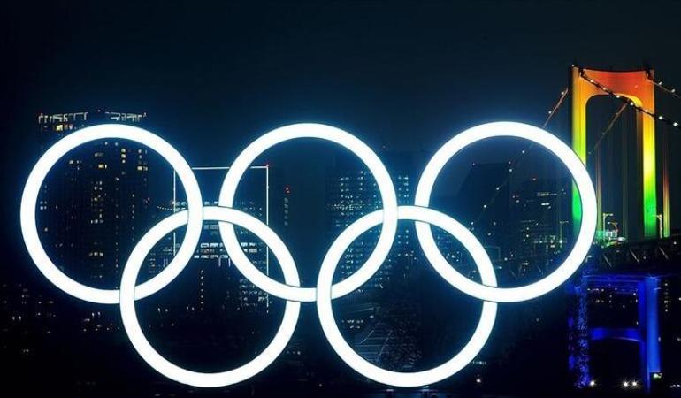 tokyo-olimpiyatlari