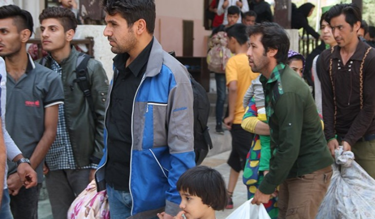 tsk-kaynaklari-afgan-gocmen-sayisinda-artis-yok-899823-5