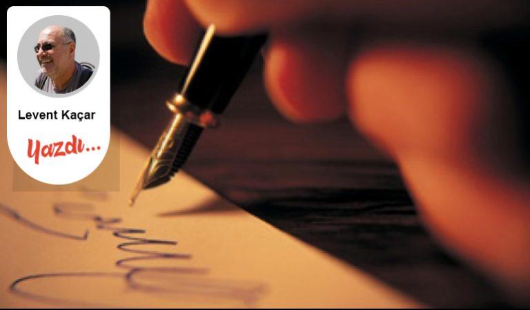 yazmak-bir-tutkudur-levent-kacar