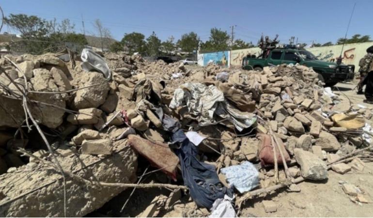 afganistan-savunma-bakani-nin-evi-onunde-bombali-saldiri