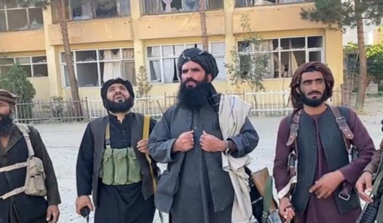 taliban-kara-liste