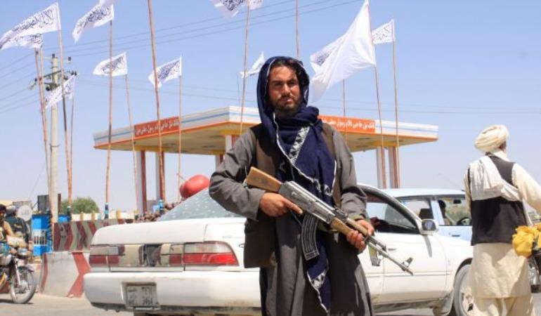 taliban-pencsir-velayeti