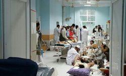 dso-afganistandaki-saglik-merkezlerinin-yuzde-90i-kapanma