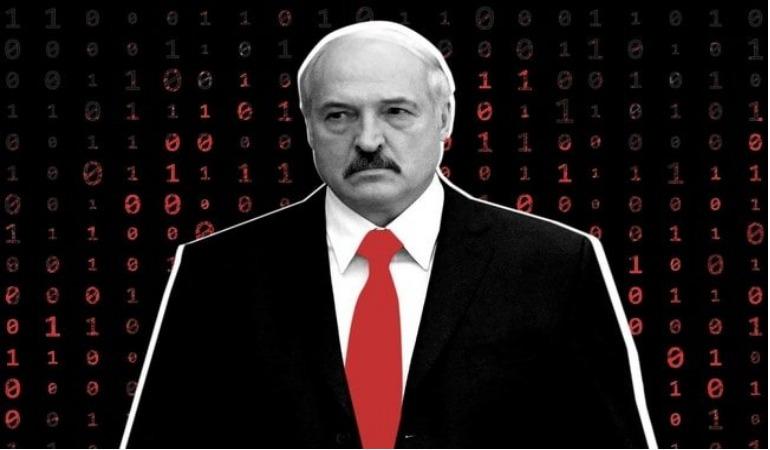hackerlar-lukasenko-ve-istihbaratin-gizli-kayitlarini-yayinladi
