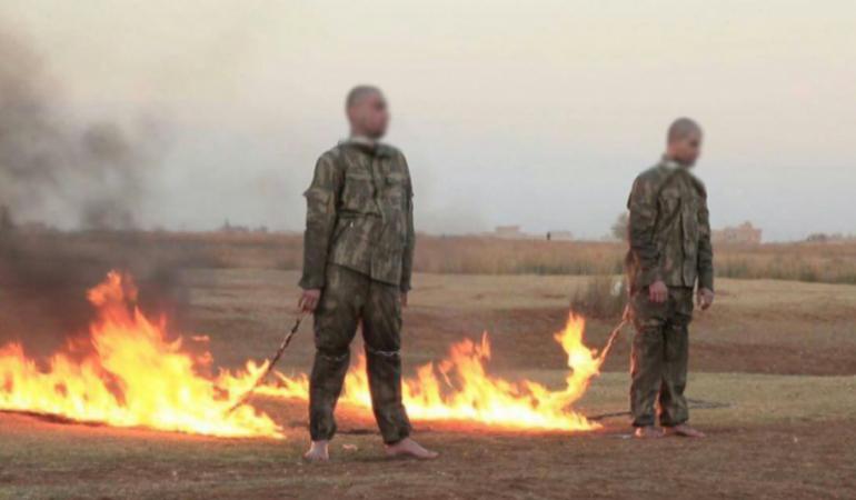 iki-askerin-yakilmasi-icin-fetva-veren-isidli-tutuksuz-yargilaniyor-gaziantepde-kuscu-dukkani-isletiyor-1280×720