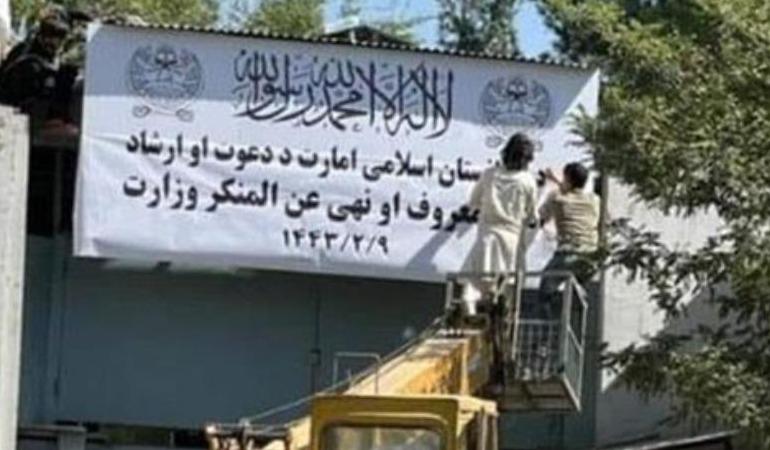 taliban-kadin-bakanligi-ni-ahlak-bakanligi-na-14403799_9011_amp