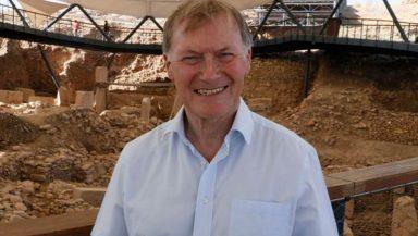 David Amess