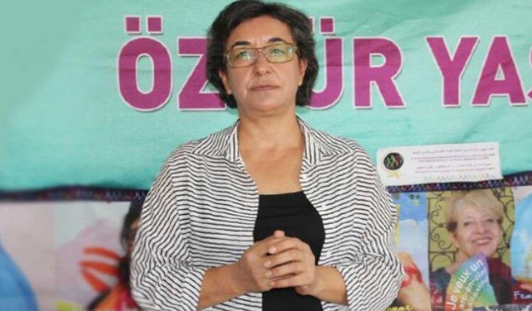 Ayşe Gökhan