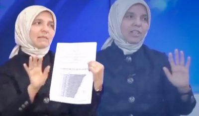hüsniye erdoğan mini mini